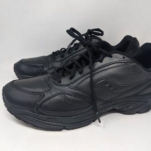 Saucony Men's Grid Omni Walking shoes